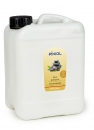 Piniol Massageöl Basic 5 L