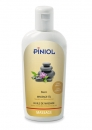 Piniol Massageöl Basic 250 ml